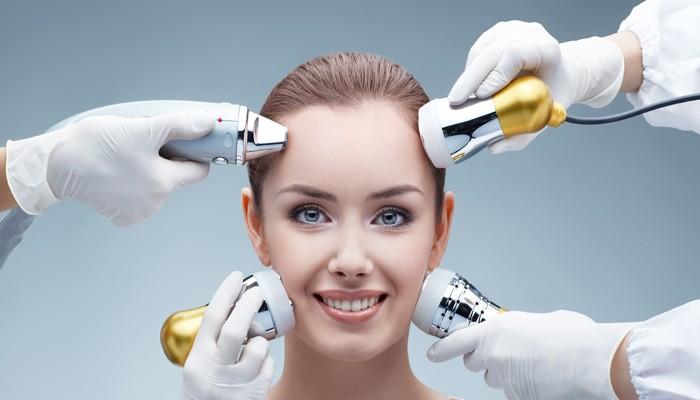 услуги косметолога и дерматолога в клинике Аллергоцентр