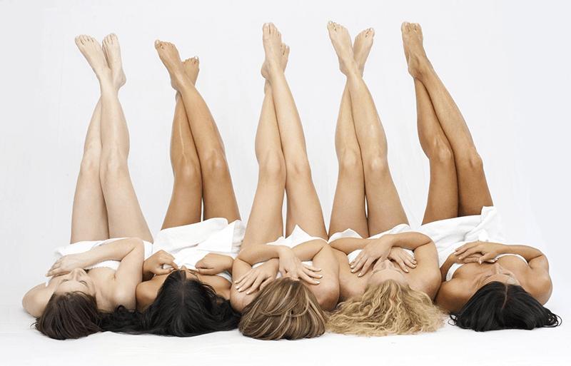 косметологические процедуры для красоты