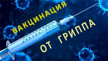 вакцина-от-гриппа